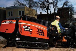 cropped-ditchwitch.jpg