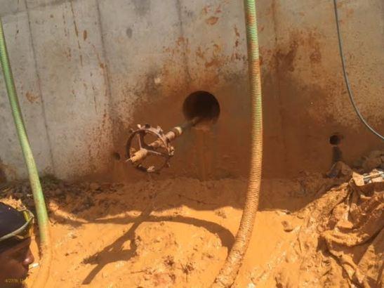 wms-underground-work-photo-2